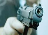 Đồng Nai: 2 kẻ dùng súng khống chế 5 người trong nhà để cướp