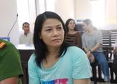Vụ đổ bê tông giấu xác: Một bị cáo bất ngờ phản cung
