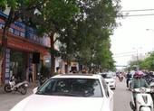 Trưởng Chi cục Thi hành án TP Thanh Hóa tử vong bất thường