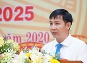 Tây Ninh có tân Bí thư tỉnh ủy