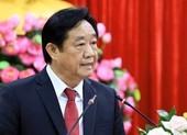 Bình Dương có Chủ tịch và Phó Chủ tịch tỉnh mới