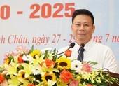 Tây Ninh có tân Chủ tịch tỉnh