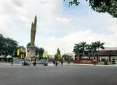 Chủ tịch tỉnh An Giang kêu gọi bà con xa quê an tâm ở tại chỗ