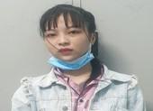Cô gái ở An Giang trốn thi hành án phạt tù đã bị bắt ở Đồng Nai