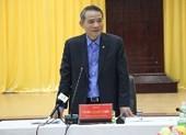 Đà Nẵng không cần ngành sản xuất thép