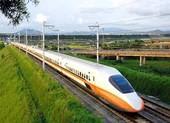 Đường sắt tốc độ cao có cần thiết?