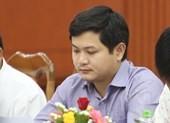 UBKTTƯ công bố kết luận các vi phạm ở Quảng Nam