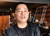 Vụ PV báo Giao Thông bị hành hung: Chủ quán bar nói gì?