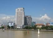 Có nên phát triển nhà cao tầng hai bên sông Hàn?