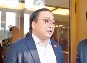 Bí thư Hà Nội: Đang lên kịch bản đối phó với thảm họa