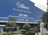 Đà Nẵng: Hai nhà máy thép xin tồn tại, đòi bồi thường