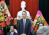 Bí thư Đà Nẵng: Quân đội đã bắt Út 'trọc'