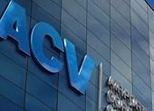 Tổng Công ty Cảng hàng không VN vi phạm 3.600 tỉ đồng