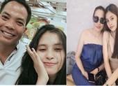 Cả Hội An mong chờ tân Hoa hậu Việt Nam về nhà