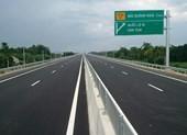 Cao tốc Đà Nẵng-Quảng Ngãi lại lún: VEC nói gì?