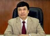 Nguyên Thứ trưởng Lê Bạch Hồng bị bắt giam