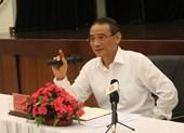 Dự án 'treo' 20 năm không thấy mỏi ở Đà Nẵng