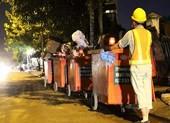TP.HCM: Chấm dứt tình trạng nợ lương ở các công ty công ích