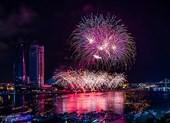 Chuẩn bị tốt nhất cho Lễ hội Pháo hoa quốc tế Đà Nẵng