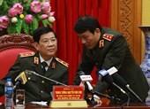 Bộ Công an: Ông Trương Duy Nhất liên quan Vũ 'nhôm'