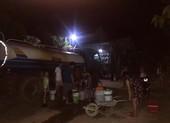 Đà Nẵng: Lên kịch bản ứng phó khẩn với tình trạng thiếu nước