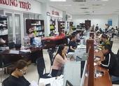 Đà Nẵng: Chuyển giao bớt việc nhà nước cho tư nhân