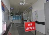 Thông tin mới về các ca nghi nhiễm nCoV tại Đà Nẵng