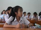 Học sinh Đà Nẵng đi học trở lại từ ngày 17-2