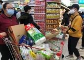 Dân Hà Nội mua hàng tích trữ: Bộ Công Thương nói gì?