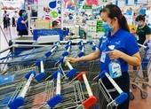 """Saigon Co.op: 'Nguồn cung hàng hóa rất dồi dào và ổn định"""""""