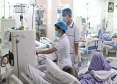 Bệnh viện đầu tiên đạt chứng nhận ISO quốc tế về thận nhân tạo