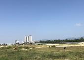 Điều chỉnh thời hạn các lô đất cấp sai ở Đà Nẵng