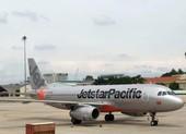 Bán vé vượt số ghế, 1 hãng hàng không bị yêu cầu kiểm điểm