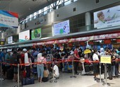 Từ chiều 26-7, TP Đà Nẵng thực hiện giãn cách xã hội