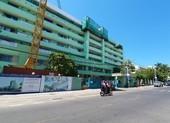 Đà Nẵng: Phong tỏa 3 bệnh viện, cách ly 6 quận từ 0 giờ 28-7