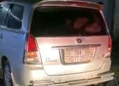1 lái xe ở Quảng Ngãi 'thông chốt' đưa người trốn cách ly
