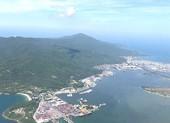 Có nên nhận chìm 200.000 m3 vật chất xuống biển Đà Nẵng?