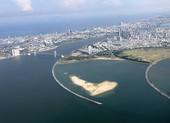 200.000 m3 vật chất nạo vét nên dùng nuôi bờ biển Đà Nẵng