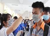ĐH SPKT Vĩnh Long cho sinh viên nghỉ 6 tuần tránh dịch