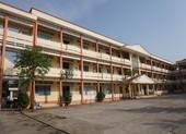 Vĩnh Long: Học sinh lớp 9 và 12 đi học lại từ ngày 27-4