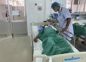 Cứu sống ngoạn mục bệnh nhân đột qụy đã qua giờ vàng