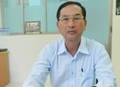 Trục lợi, phó chủ tịch TP Cao Lãnh bị bãi nhiệm