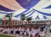 Đồng Tháp cho học sinh trở lại trường