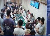 27 người đánh bạc bên trong OV Club ở Cần Thơ
