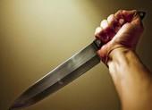 Điều tra nguyên nhân cặp tình nhân chết trong nhà trọ