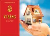 Đồng Tháp phê duyệt đề án phát triển Văn phòng Thừa phát lại