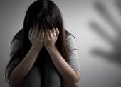 Khởi tố người đàn ông nhiều lần hiếp dâm con gái ruột
