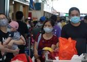 'Mong quý khách cảm thông sự việc không mong muốn của Đà Nẵng'