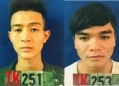3 thanh niên hiếp dâm cô gái 17 tuổi quen qua Facebook