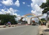 TP Vĩnh Long là đô thị loại II trực thuộc tỉnh